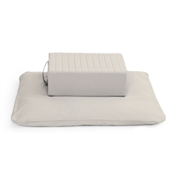 Gomden Meditation Cushion Set