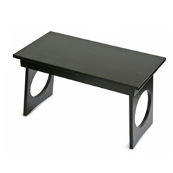 Folding Puja Table