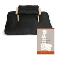Kneeling Bench Gift Package