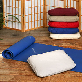 cushions vermont in and htm s yoga pillows made pillow hand sets samadhi meditation
