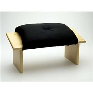 Kneeling Seiza Bench Cushion Plus